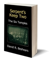 Serpent's Keep - The Six Temples