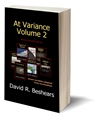 At Variance Volume 2