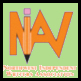 northwest independent writers association